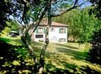 Sale House 6 rooms 120m² L'Isle-en-Dodon (31230) - Photo 2