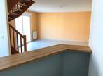 Vente Appartement 5 pièces 100m² Roanne (42300) - Photo 11