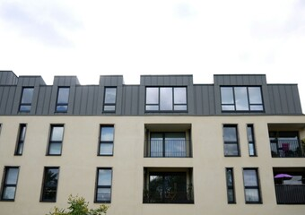 Location Appartement 3 pièces 60m² Chantilly (60500) - Photo 1