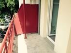 Sale Apartment 2 rooms 43m² Pau (64000) - Photo 4