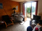 Vente Appartement 3 pièces 62m² Rumilly (74150) - Photo 3