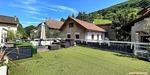 Vente Maison 5 pièces 134m² Monnetier-Mornex (74560) - Photo 3