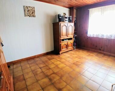 Vente Maison 6 pièces 112m² Annay (62880) - photo