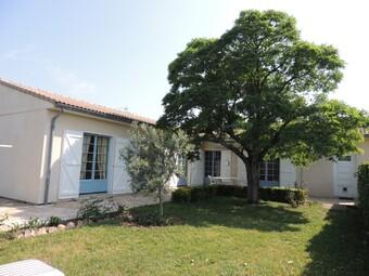 Vente Maison 6 pièces 103m² Romans-sur-Isère (26100) - photo