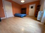 Vente Maison 7 pièces 200m² Biviers (38330) - Photo 10
