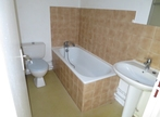 Location Appartement 1 pièce 23m² Grenoble (38100) - Photo 7
