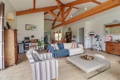 Vente Maison 5 pièces 117m² Castets (40260) - Photo 5