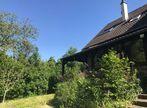 Vente Maison Janville-sur-Juine (91510) - Photo 5
