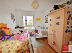 Vente Appartement 4 pièces 99m² Gaillard (74240) - Photo 6