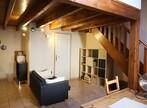 Vente Appartement 2 pièces 35m² Grenoble (38000) - Photo 2