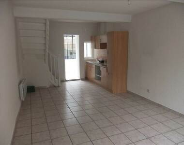 Vente Maison 3 pièces 76m² Saint-Jean-en-Royans (26190) - photo