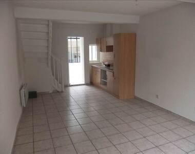 Vente Maison 3 pièces 76m² Saint-Jean-en-Royans (26190) - photo