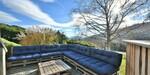 Vente Maison 4 pièces 110m² Saxel (74420) - Photo 2