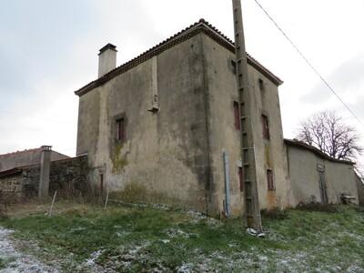 Vente Maison Isserteaux (63270) - Photo 25