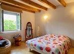 Sale Apartment 5 rooms 110m² PROCHE CENTRE VILLE - Photo 7
