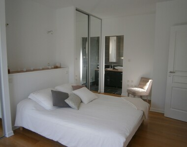 Vente Maison 6 pièces 138m² Le Pin (38730) - photo
