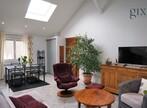Sale Apartment 3 rooms 76m² Grenoble (38000) - Photo 17