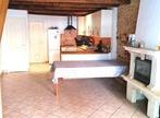Vente Maison 3 pièces 80m² Villefranche-sur-Saône (69400) - Photo 9