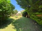Vente Maison 4 pièces 100m² Bellerive-sur-Allier (03700) - Photo 19