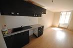 Sale Apartment 3 rooms 83m² Saint-Vallier (26240) - Photo 2