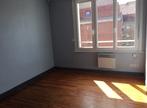 Vente Appartement 3 pièces 46m² Dunkerque (59140) - Photo 2