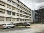 Location Appartement 3 pièces 50m² Grenoble (38100) - Photo 7