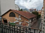 Location Local commercial 460m² Grenoble (38000) - Photo 1