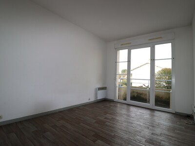 Location Appartement 1 pièce 28m² Pau (64000) - Photo 2