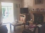 Vente Maison 5 pièces 129m² Montivilliers (76290) - Photo 2