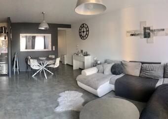 Location Appartement 3 pièces 69m² Saint-Marcel-lès-Valence (26320) - Photo 1