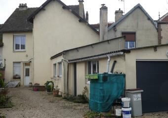 Vente Maison 6 pièces 120m² Troyes (10000) - Photo 1