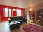 Vente Maison 8 pièces 110m² Monistrol-sur-Loire (43120) - Photo 3
