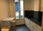 Location Appartement 3 pièces 69m² Grenoble (38000) - Photo 2