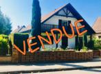 Vente Maison 6 pièces 140m² Mulhouse (68200) - Photo 1