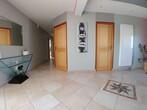 Vente Maison 15 pièces 230m² Loos-en-Gohelle (62750) - Photo 6