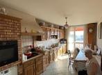 Vente Appartement 4 pièces 100m² Roanne (42300) - Photo 14