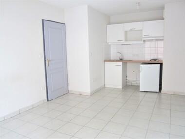 Location Appartement 38m² Bailleul (59270) - photo
