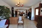 Sale House 6 rooms 170m² Pays d'Aigues - Photo 3
