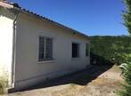 Vente Maison 3 pièces 65m² Audenge (33980) - Photo 1