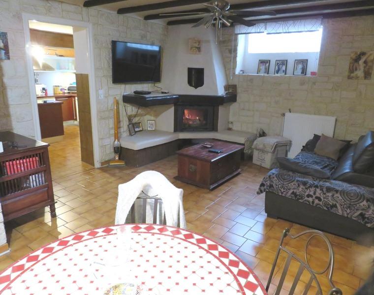 Vente Maison 5 pièces 130m² Pia (66380) - photo