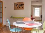 Renting Apartment 2 rooms 49m² Saint-Louis (68300) - Photo 4