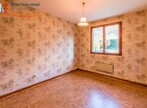 Vente Maison 4 pièces 80m² Chessy (69380) - Photo 9