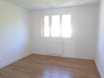 Location Appartement 2 pièces 54m² Fontaine (38600) - photo