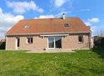 Vente Maison 8 pièces 153m² Loos-en-Gohelle (62750) - Photo 3