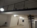 Vente Appartement 4 pièces 100m² Mulhouse (68100) - Photo 7