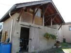 Vente Maison 5 pièces 97m² Entre Charlieu et Roanne - Photo 10