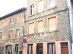 Vente Immeuble 3 pièces 100m² Amplepuis (69550) - Photo 1