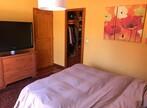 Vente Maison 6 pièces 142m² Saint-Just-Saint-Rambert (42170) - Photo 4