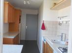 Vente Appartement 3 pièces 64m² Domène (38420) - Photo 3
