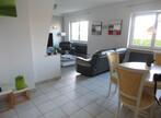 Vente Maison 7 pièces 170m² Rixheim (68170) - Photo 15